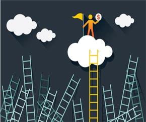 7 obstáculos más grandes en los negocios online