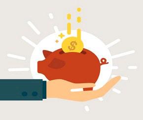 Primer pago de ClixSense a través de Payoneer
