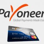 Payoneer: Opinión sobre una gran alternativa a PayPal