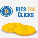 Bitsforclicks: Gana bitcoins de forma sencilla y gratis