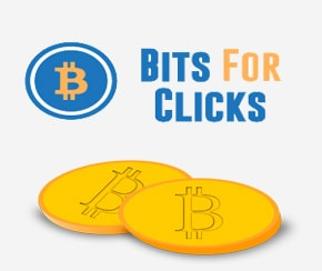 Que es y como funciona Bitsforclicks