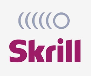 Skrill que es y para que sirve