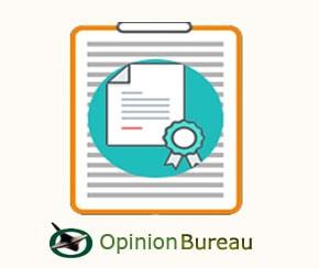 Opinion Bureau que es y como funciona