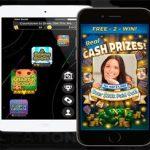 Big Time: La app con la que ganas dinero jugando gratis
