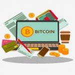 Cómo ganar bitcoins gratis por Internet de forma fiable