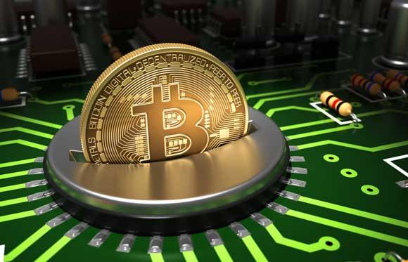 Ganar bitcoins con juegos y apuestas