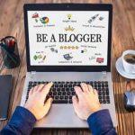10 motivos para tener tu propio blog en la actualidad