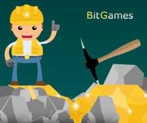 BitGames que es y como funciona