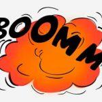 ¡Bombazo! ClixSense dejará de ser una PTC el día 17