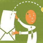 CashbackDeals: Ahorrar y ganar dinero todo en uno