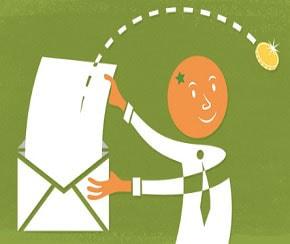 Que es CashbackDeals y como funciona