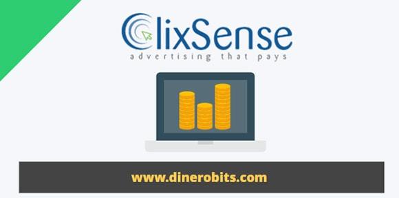 Tutorial ClixSense en español
