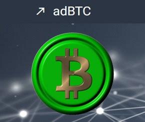 adBTC que es y como funciona