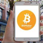BitMaker (Storm Play): Bitcoin y Ethereum con el móvil