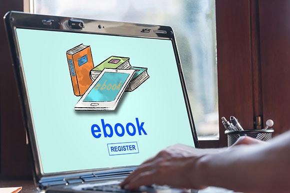 Publica tu ebook y gana dinero escribiendo