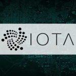 IOTA (Iot): Qué es y donde comprar esta criptomoneda