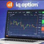 IQ Option: El mejor broker online de opciones binarias