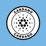 Cardano: Qué es y cómo comprar la criptomoneda ADA