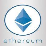 Qué es y cómo comprar Ethereum en España y Latam