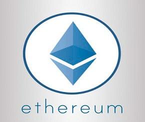 Que es y como comprar Ethereum