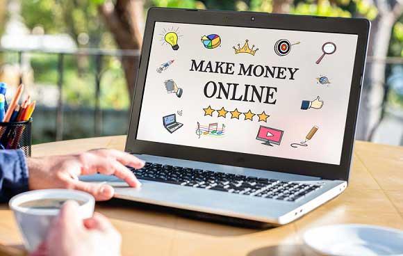 Ganar dinero con minitrabajos por Internet