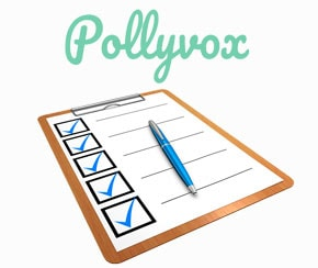 Pollyvox que es y como funciona