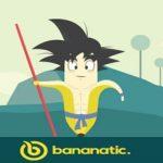 Bananatic: Juega gratis y consigue estupendos premios