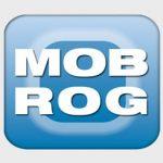 Mobrog: Plataforma fiable de encuestas remuneradas