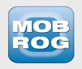 Que es Mobrog y como funciona