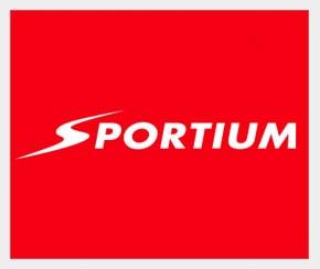 Que es y como funciona Sportium