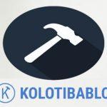 Kolotibablo: Gana dinero por resolver captchas online