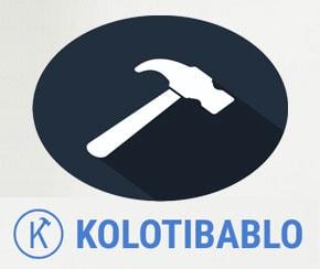 Kolotibablo opiniones y como funciona