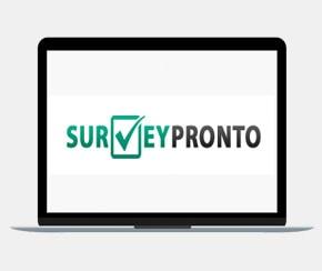 SurveyPronto en español
