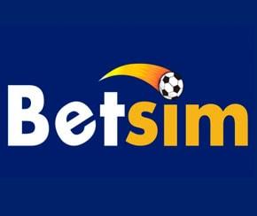 Tutorial de Betsim