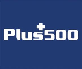 Plus500 De
