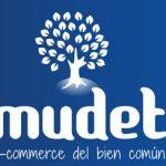Mudet: Múltiples opciones para ganar dinero gratis