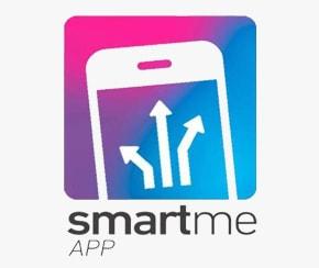 Smartme App que es