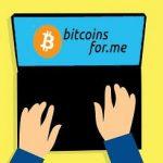Que es Bitcoinsforme