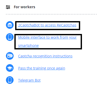 2Captcha » Qué es y cómo funciona • ¿PAGA?【Opiniones 2019】