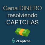 2Captcha opiniones y análisis