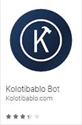 gana dinero desde tu celular con Kolotibablo