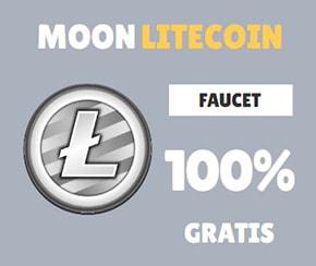 MoonLitecoin que es