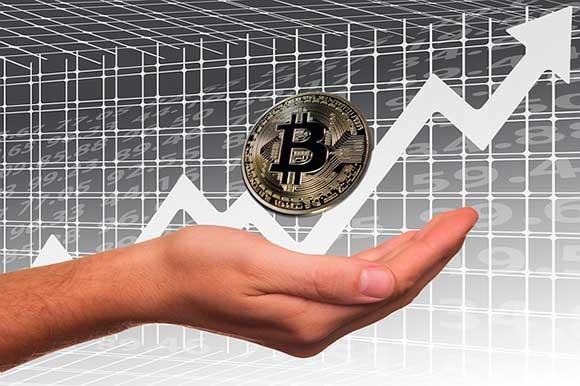 Cuando invertir en bitcoins
