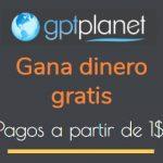GPTPlanet como funciona