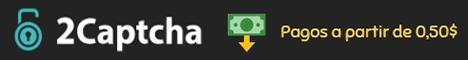 Captcha ganar dinero