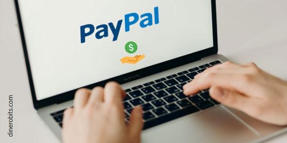 Como ganar dinero en PayPal