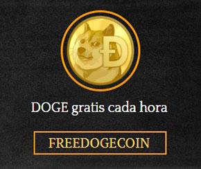 Como funciona FreeDogecoin