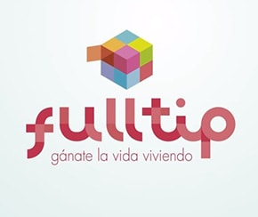 Que es Fulltip