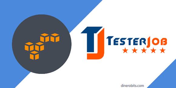 Que es Tester Job