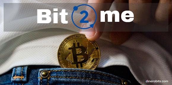 Bit2me opiniones y como funciona